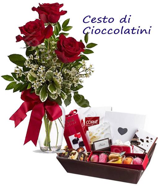 cesto-di-cioccolate-miste1.jpg