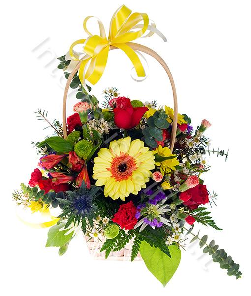 cesto_fiori_colorati_di_stagione1.jpg