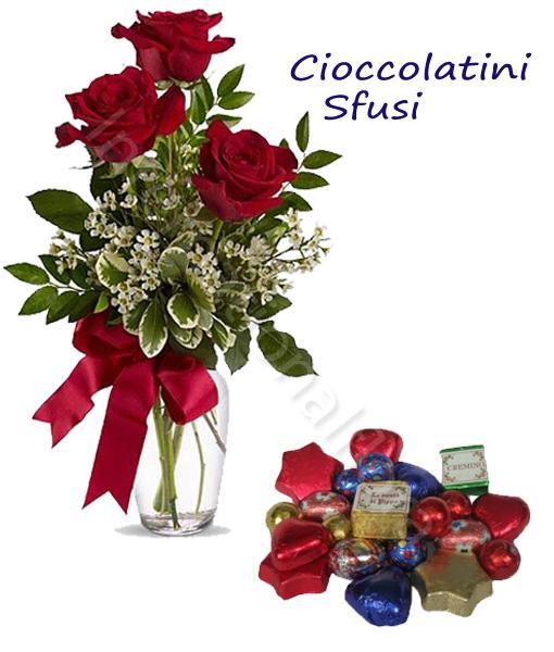cioccolatini-sfusi-tre-rose-rosse1.jpg