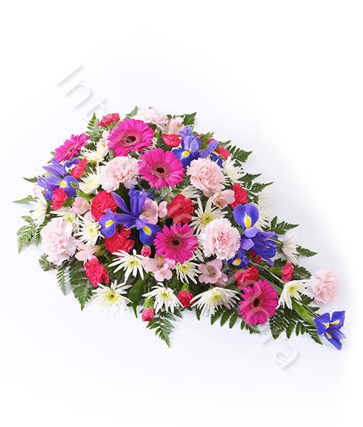 composizione_iridi_gigli_garofani_crisantemi11.jpg